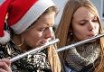 mv-weihnachtslieder kl