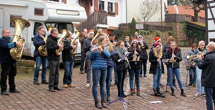 MV Weihnachtslieder11