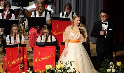 MV Fruehlingskonzert 19