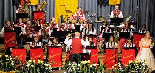 MV Fruehlingskonzert Banner