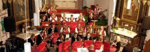 MV Kirchenkonzert01