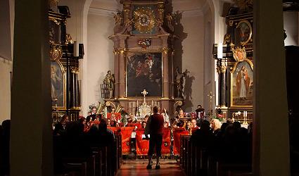 MV Kirchenkonzert02